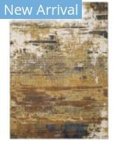 Oriental Weavers Caravan 8020X Gold - Beige Area Rug