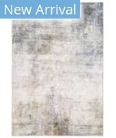 Oriental Weavers Myers Park MYP10 Beige - Blue Area Rug