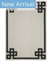 Oriental Weavers Torrey 1530I Beige - Black Area Rug