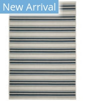 Oriental Weavers Torrey 5571Y Beige - Blue Area Rug