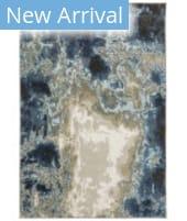 Oriental Weavers Venice 4151Z Blue - Beige Area Rug