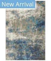 Oriental Weavers Venice 4332U Blue - Beige Area Rug
