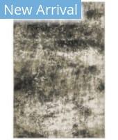Oriental Weavers Venice 4332Y Charcoal - Beige Area Rug