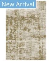 Oriental Weavers Venice 539W8 Beige - Gold Area Rug