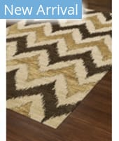 Rugstudio Abbott Abbott 12 Brown Area Rug