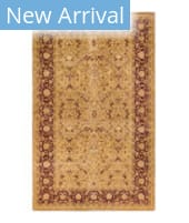 Solo Rugs Eclectic  9' x 14'10'' Rug