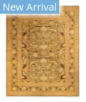 Solo Rugs Eclectic  11'10'' x 14'9'' Rug