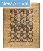 Solo Rugs Eclectic  12' x 15'2'' Rug