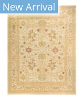 Solo Rugs Eclectic  12'3'' x 15'3'' Rug