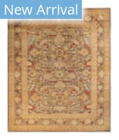 Solo Rugs Eclectic  12'3'' x 14'10'' Rug