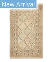 Solo Rugs Eclectic  3'2'' x 5'1'' Rug