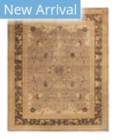 Solo Rugs Eclectic  12'2'' x 15'1'' Rug