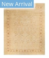 Solo Rugs Eclectic  12'2'' x 15'6'' Rug
