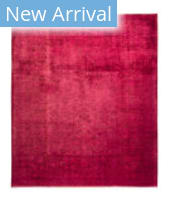 Solo Rugs Vibrance  8'3'' x 9'10'' Rug