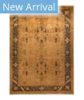 Solo Rugs Transitional  10'3'' x 13'10'' Rug