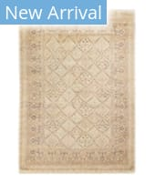 Solo Rugs Eclectic  6'2'' x 8'7'' Rug