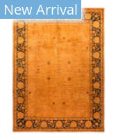 Solo Rugs Vibrance  8'10'' x 12' Rug