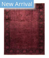 Solo Rugs Vibrance  9' x 11'4'' Rug