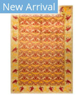 Solo Rugs Arts & Crafts  10' x 14' Rug