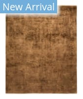 Solo Rugs Vibrance  8'1'' x 9'10'' Rug