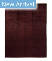 Solo Rugs Vibrance  8'10'' x 11'7'' Rug