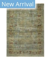 Solo Rugs Vibrance  4'3'' x 5'10'' Rug