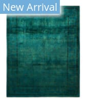 Solo Rugs Vibrance  8'1'' x 10'1'' Rug