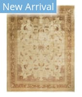 Solo Rugs Eclectic  12' x 15'1'' Rug