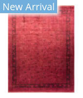 Solo Rugs Transitional  9'3'' x 11'10'' Rug
