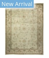 Solo Rugs Vibrance  10'4'' x 13'10'' Rug