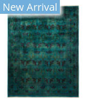 Solo Rugs Vibrance  8'1'' x 10'3'' Rug