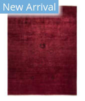 Solo Rugs Vibrance  9' x 11'7'' Rug