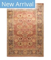 Solo Rugs Eclectic  6' x 8'6'' Rug