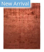Solo Rugs Vibrance  8' x 9'10'' Rug