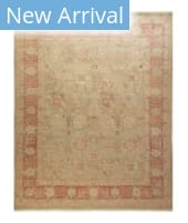 Solo Rugs Eclectic  8'3'' x 10'2'' Rug