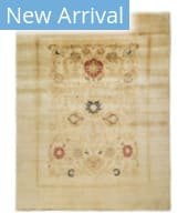 Solo Rugs Eclectic  7'10'' x 10' Rug