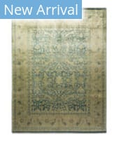 Solo Rugs Vibrance  7'9'' x 10'1'' Rug