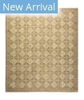 Solo Rugs Eclectic  8'2'' x 9'6'' Rug