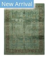 Solo Rugs Vibrance  8' x 10'2'' Rug