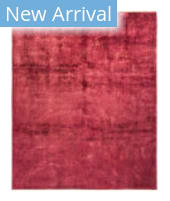 Solo Rugs Vibrance  8'3'' x 10'1'' Rug