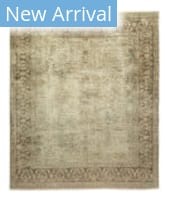 Solo Rugs Vibrance  7'11'' x 9'5'' Rug