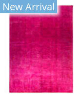 Solo Rugs Vibrance  9'10'' x 13'7'' Rug