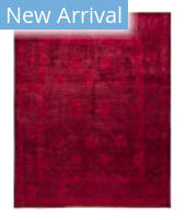 Solo Rugs Vibrance  7'10'' x 10' Rug