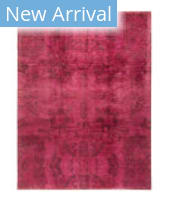 Solo Rugs Vibrance  9' x 11'10'' Rug