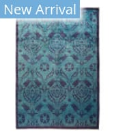 Solo Rugs Vibrance  6'3'' x 9' Rug