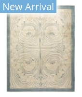 Solo Rugs Eclectic  8' x 10' Rug