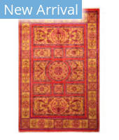 Solo Rugs Eclectic  5' x 7'8'' Rug