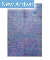 Solo Rugs Vibrance  6' x 9'1'' Rug