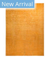 Solo Rugs Vibrance  8'7'' x 11'9'' Rug