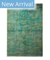 Solo Rugs Vibrance  4'2'' x 6'2'' Rug